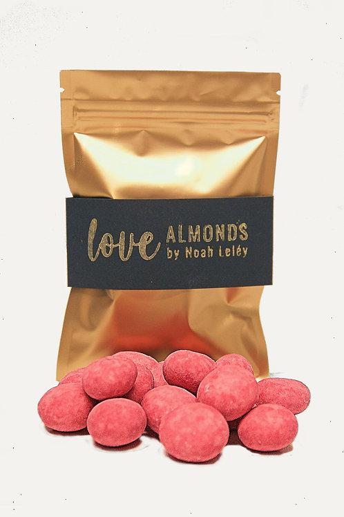 Love Almonds, Coconut & Berry