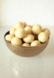 Mambo White Hazelnuts.jpg