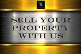 Sell Your Property.jpg