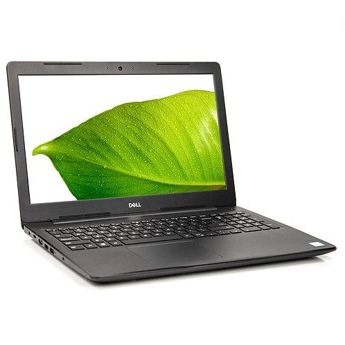 "Dell Latitude 15"" 3590 i7-8550U Dedicated Graphics Laptop"