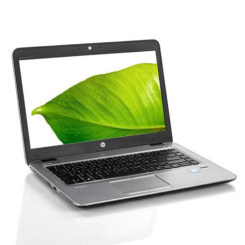 "HP EliteBook 14"" 840 G3 i5-6300U Laptop | In-Store Pick Up"
