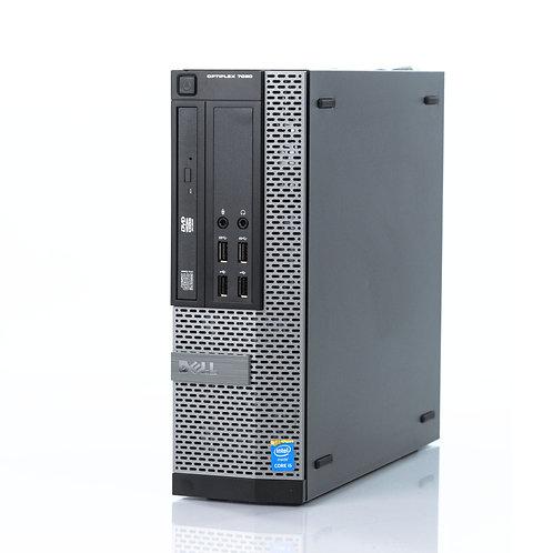 Dell Optiplex 7020 SFF i7-4770   In-Store Pick Up