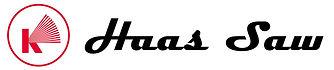 HaasSawK_edited.jpg