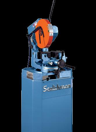 Scotchman CPO350