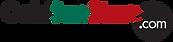 ColdsawStore logo300dpiRGB.png