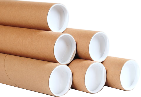 Paper Mailing Tube.png