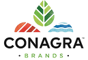 ConAgra-Brands-Logo_edited.png
