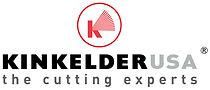 Kinkelder-USA_the-cutting-experts.jpg