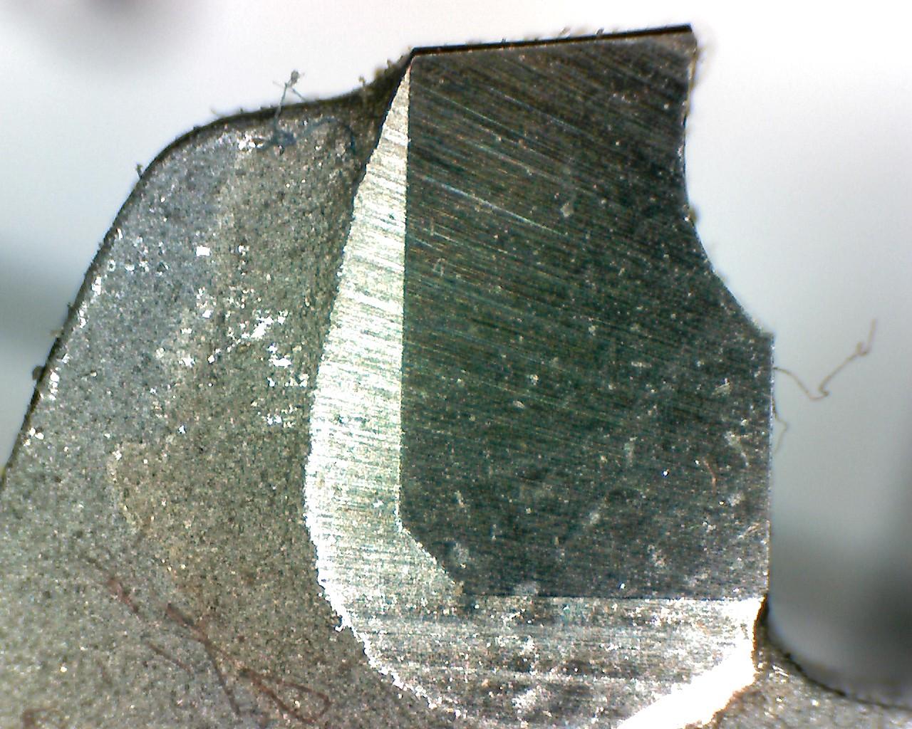 Carbide-Tipped Saw Blades