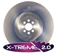 Xtreme%252020_edited_edited.png