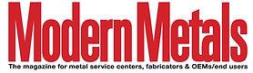 Modern-Metals-Logo.jpg