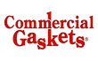 commercial%20gaskets%20logo2_edited.png