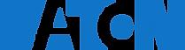 Eaton-Corporation-logo.png