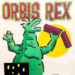 Orbis Rex