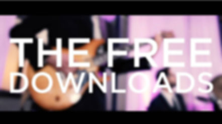 The Free Downloads