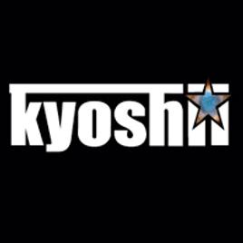 kyoshii Greg Takemoto