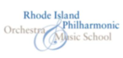 Rhode Island Philharmonic