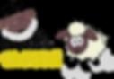 Logo pl.png