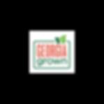 gg_logo.png