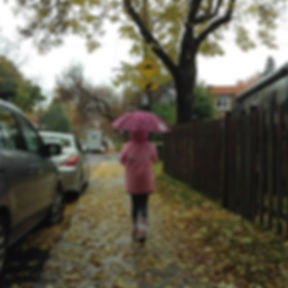 A walk in the rain..jpg