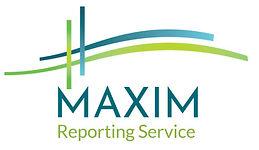 Maxim logo small.jpg