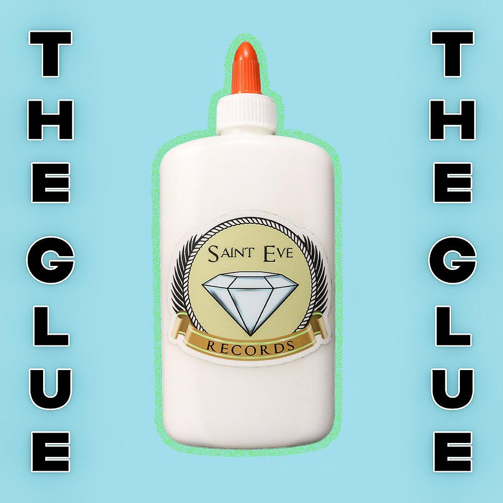 The Glue COVER ART-2.jpg