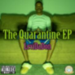 TheQuarantine COVER ART.jpg