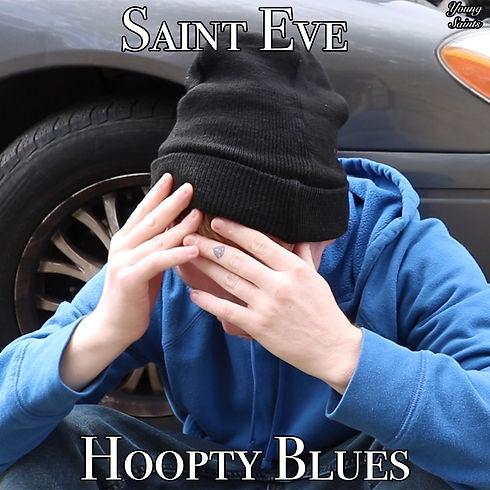 Hoopty Blues Cover.jpg