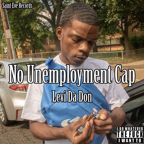 No Unemployment Cap COVER ART.jpg