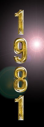 R11 - Gold ABC -2- 064.png