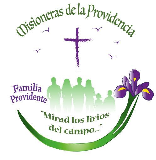 Logo silueta JPG.jpg