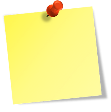 post-it-yellow.png