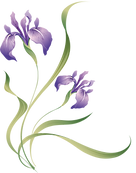 flowers-3-chai3721post.png