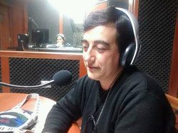 programa haciendo lio radio maria