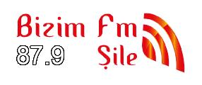 Bizim FM Şile