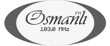Osmanlı FM