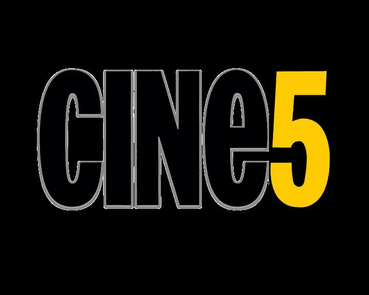 Cine5 TV