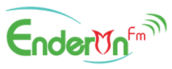 Enderun FM