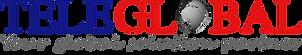 Teleglobal Logo