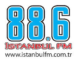 İstanbul FM