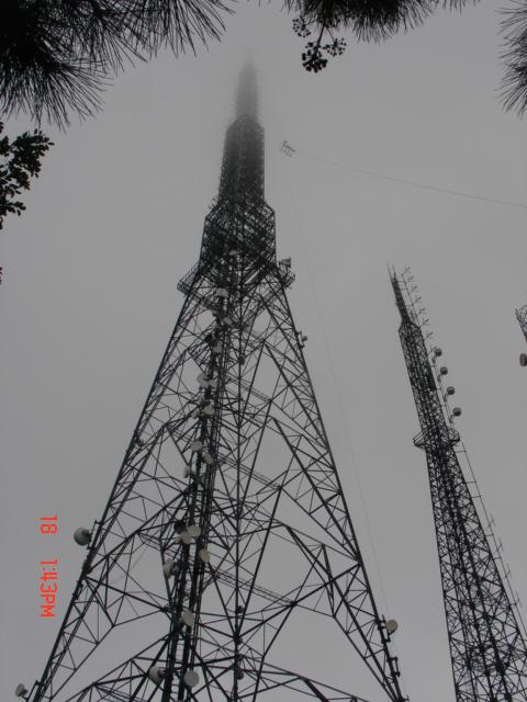 Radyo D İstanbul