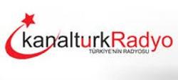 Kanalturk Radyo
