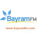 Bayram FM