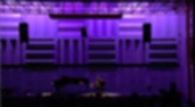 IRCAM Centre Pompidou, Cursus1, accordion and electronics, accordeon et electroniques, contemporary music, electroacoustic