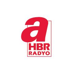 A Haber Radyo