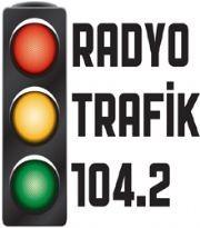Radyo Trafik