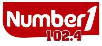 Numberone FM