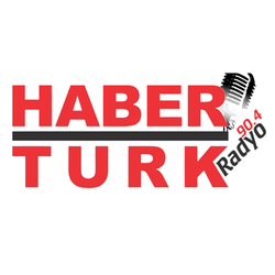 Haber Türk Radyo