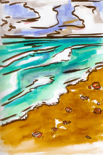 Andalusia-Travelsketchbook_15.png