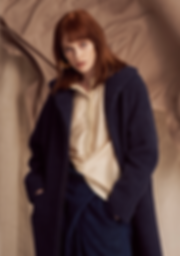 LKM_Styling_Copper_5_666x1000.png